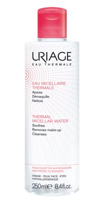 ob_11aafb_product-main-uriage-eau-micellaire-the