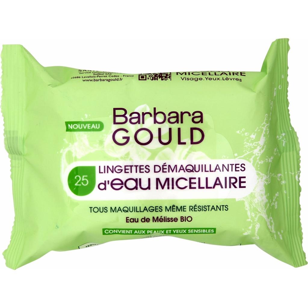 ob_ed9114_lingettes-demaquillantes-barbara-gould